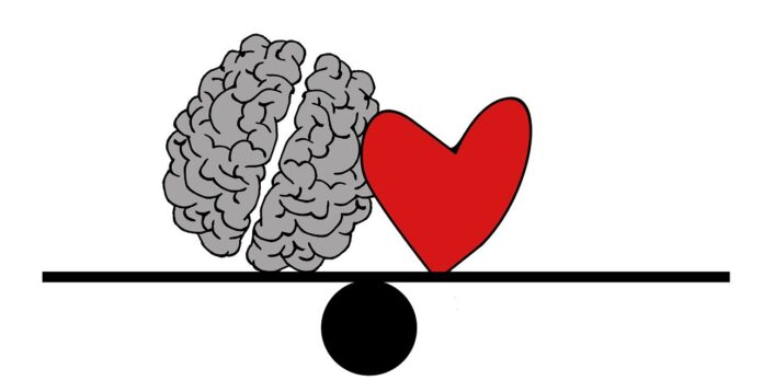 benessere mentale