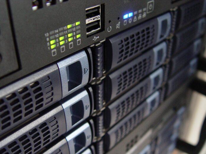 amministrare il tuo hosting